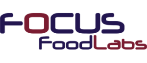 FocusFoodLabs